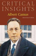 Albert Camus (Critical Insights)