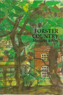 Forster Country von Margaret Ashby