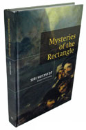 Mysteries of the Rectangle. Essays on Painting