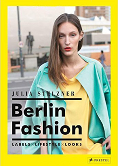 Berlin Fashion