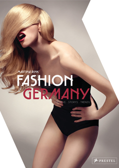 Fashion Germany