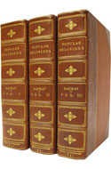 Memoirs of Extraordinary Popular Delusions von Charles Mackay