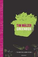 Greenbox von Tim M�lzer