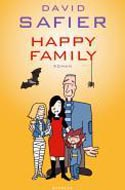 Happy Family von David Safier