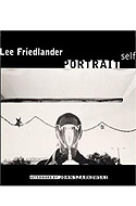 Self Portrait von Lee Friedlander