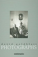 Photographs von David Goldblatt