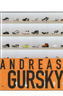 Photographs 1994 - 1997 von Andreas Gursky
