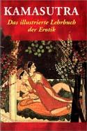 exotische geschichten kama sutra