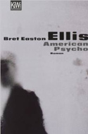 Imprimatur von  Bret Easton Ellis